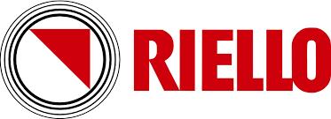 Caldaie Brescia-caldaie-Riello