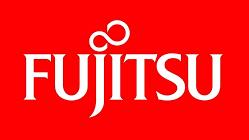 Climatizzatori Brescia-climatizzatori-Fujitsu