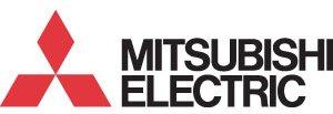 Climatizzatori Brescia-climatizzatori-Mitsubishi