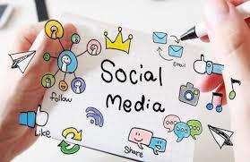 Social Media-caldaie Brescia