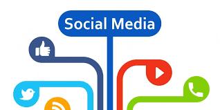Social-Media-Caldaie-Brescia