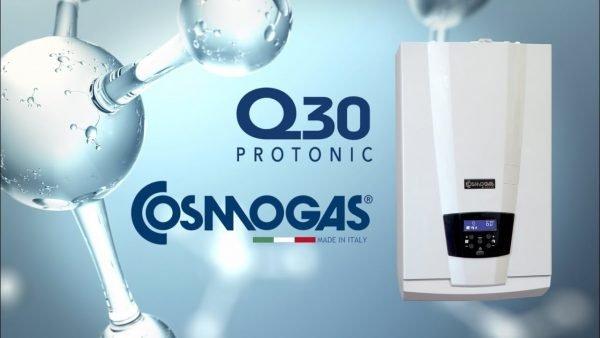 Caldaia-a-condensazione-Cosmogas-Q30-protonic.jpg